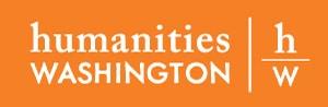 Humanities Washington