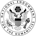 COVID-19 Support - National Endowment for the Humanities